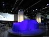 Jaguar F-Pace - Salone di Francoforte 2015