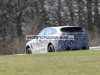 Jaguar F-Pace SVR facelift - foto spia 17-3-2020