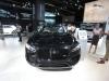 Jaguar F-Pace SVR - Salone di Francoforte 2017