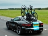 Jaguar F-Type Coupe Team Sky - Tour de France 2014