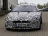 Jaguar F-Type Facelift - foto spia (maggio 2016)