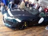 Jaguar F-Type Project 7 - Goodwood 2014