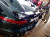 Jaguar F-Type Project 7 - Goodwood 2014