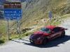 Jaguar F-Type S Coupe - Prova su strada 2014