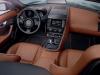 Jaguar F-Type SVR - prime foto