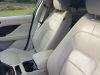 Jaguar I-Pace 2020 - Prova su strada