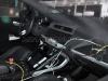 Jaguar I-Pace - Foto spia 25-08-2017