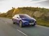 Jaguar I-Pace - test drive in anteprima