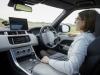 Jaguar Land Rover - Guida autonoma