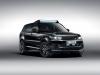 Jaguar Land Rover - le vetture protagoniste nel film SPECTRE a Francoforte