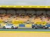 Jaguar (Le Mans Classic 2016)