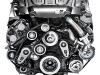 Jaguar nuovi motori benzina