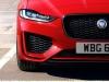 Jaguar XE 2020 - Foto ufficiali