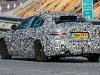 Jaguar XE - Foto spia 16-07-2014