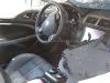 Jaguar XE foto spia luglio 2011