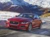 Jaguar XE; Land Rover Discovery Sport e Range Rover Evoque Convertible