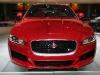 Jaguar XE - Salone di Parigi 2014