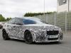 Jaguar XE SV Project 8 - Foto spia 27-06-2017