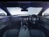 Jaguar XF - 2016 (foto ufficiali)
