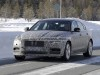 Jaguar XF 2020  - il restyling