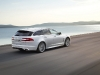 Jaguar XF Model Year 2013