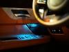 Jaguar XF - Prova Su strada 2016
