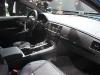 Jaguar XF RS Sportbrake - Salone di Ginevra 2014