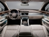 Jaguar XF Sportbrake MY 2018