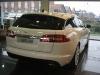 Jaguar XF Sportbrake - Primo contatto