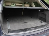 Jaguar Xf Sportbrake: prova su strada