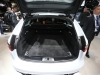 Jaguar XF Sportbrake - Salone di Francoforte 2017