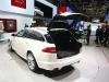Jaguar XF Sportbrake - Salone di Ginevra 2012