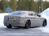 Jaguar XJ - Foto spia 11-3-2020