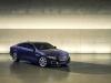 Jaguar XJ MY 2016