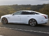 Jaguar XJ Pack