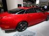 Jaguar XJ - Salone di Francoforte 2013