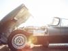 Jaguar XXSS