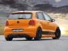 JE Design Volkswagen Polo V