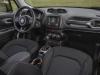 Jeep 75th Anniversary