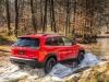 Jeep Cherokee 2019 - nuova galleria