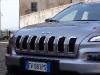 Jeep Cherokee MY 2014 - Primo Contatto