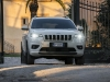 Jeep Cherokee MY 2019