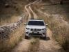 Jeep Cherokee MY 2019