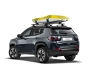 Jeep Compass 2017 Mopar