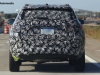 Jeep Compass MY 2017 - Foto spia 22-09-2015