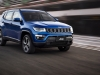 Jeep Compass MY 2017