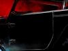 Jeep Concept - Easter Safari 2017