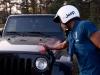 Jeep e Juve - Balocco