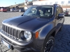Jeep Experience Days 2015