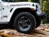 Jeep Gladiator - Jeep Camp 2019